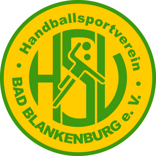 Datei:HSV Bad Blankenburg Logo.jpg – Wikipedia
