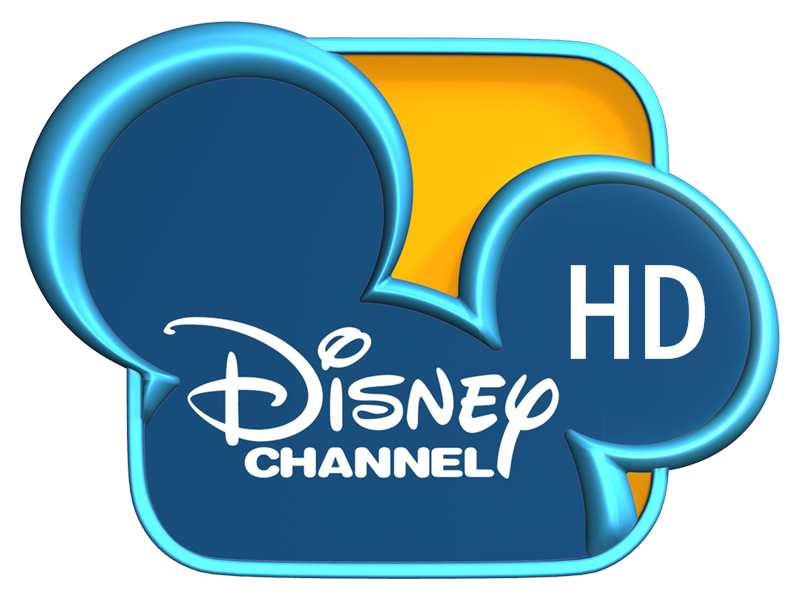 Disney Channel Hd Logo | Healty Living Guide Disneychannel