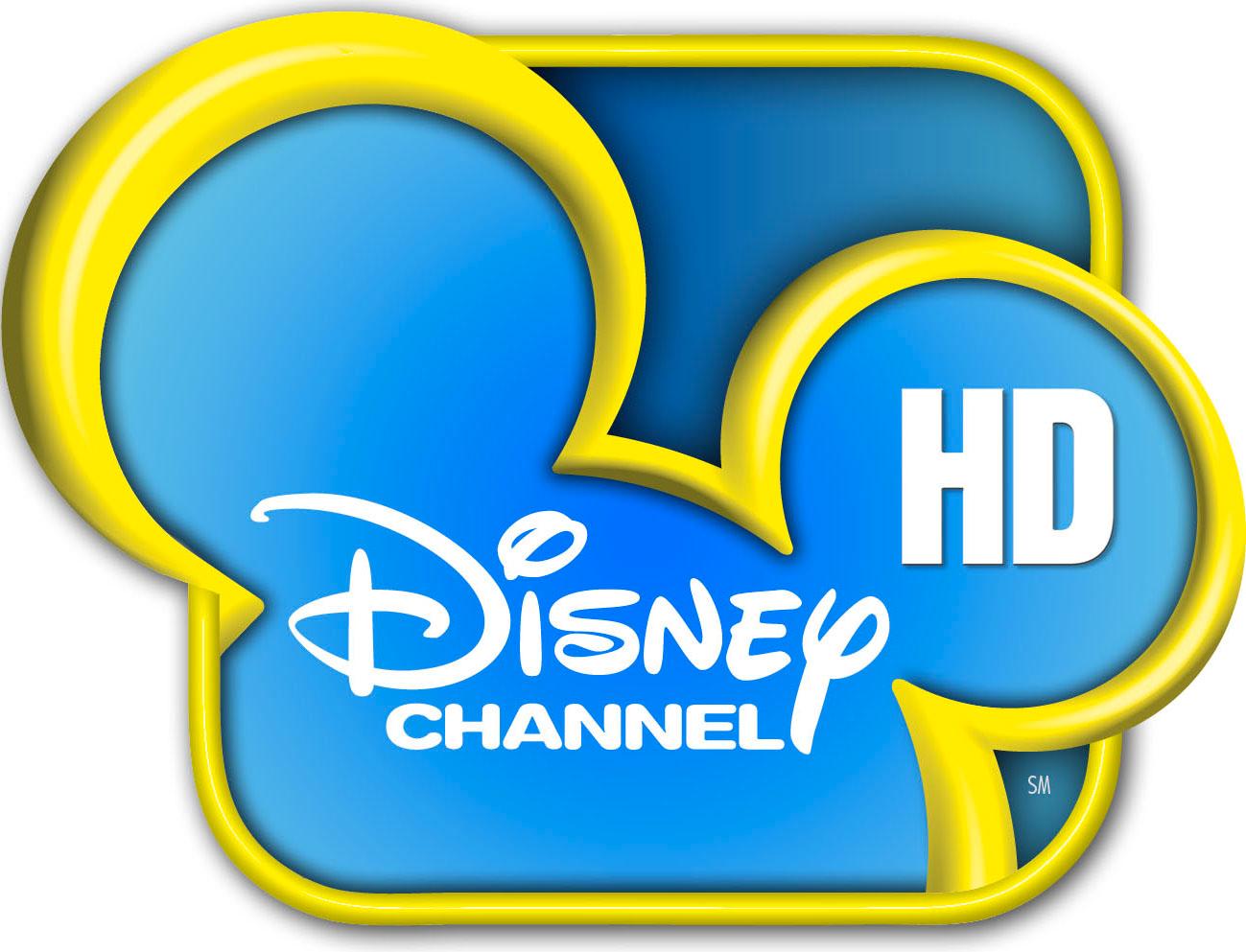 Disney Channel. De