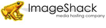 Páginas para subir imágenes 20100626212639!Imageshack_logo