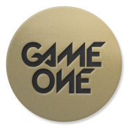 datei logo game one png wikipedia