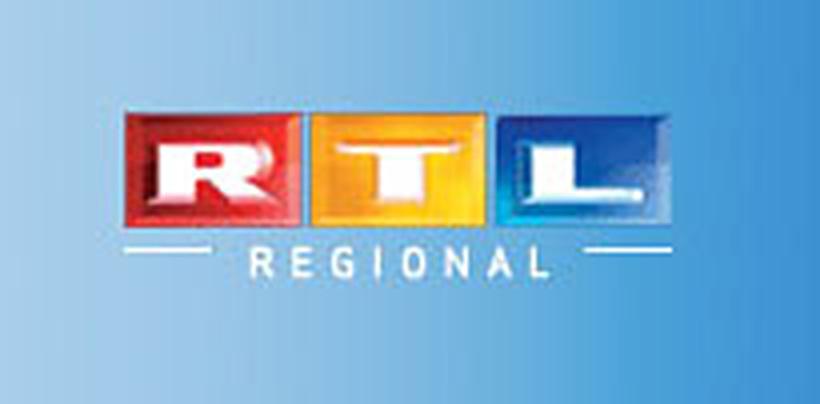 rtl regional