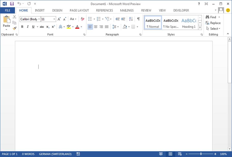 Microsoft Word  Wikipedia