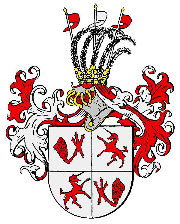 Datei:Knesebeck-Wappen.png – Wikipedia