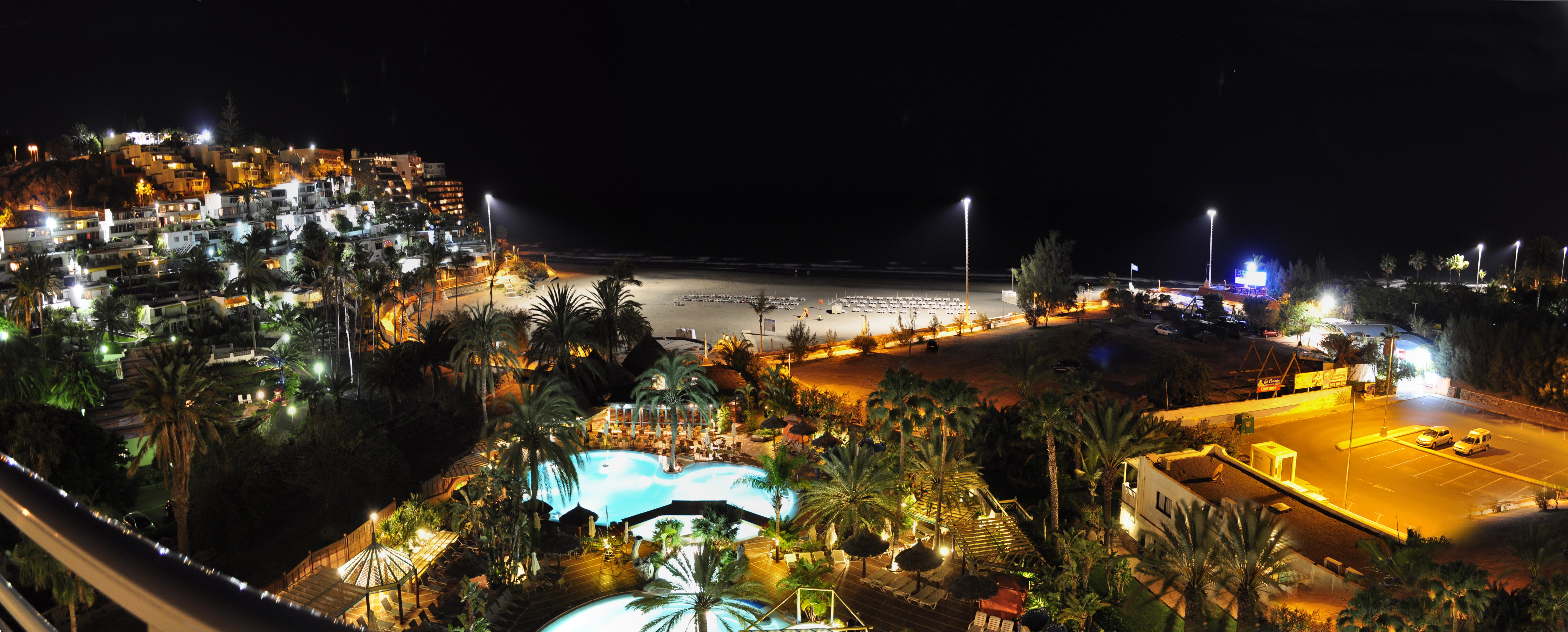 Ifa Beach Hotel Gran Canaria Tripadvisor