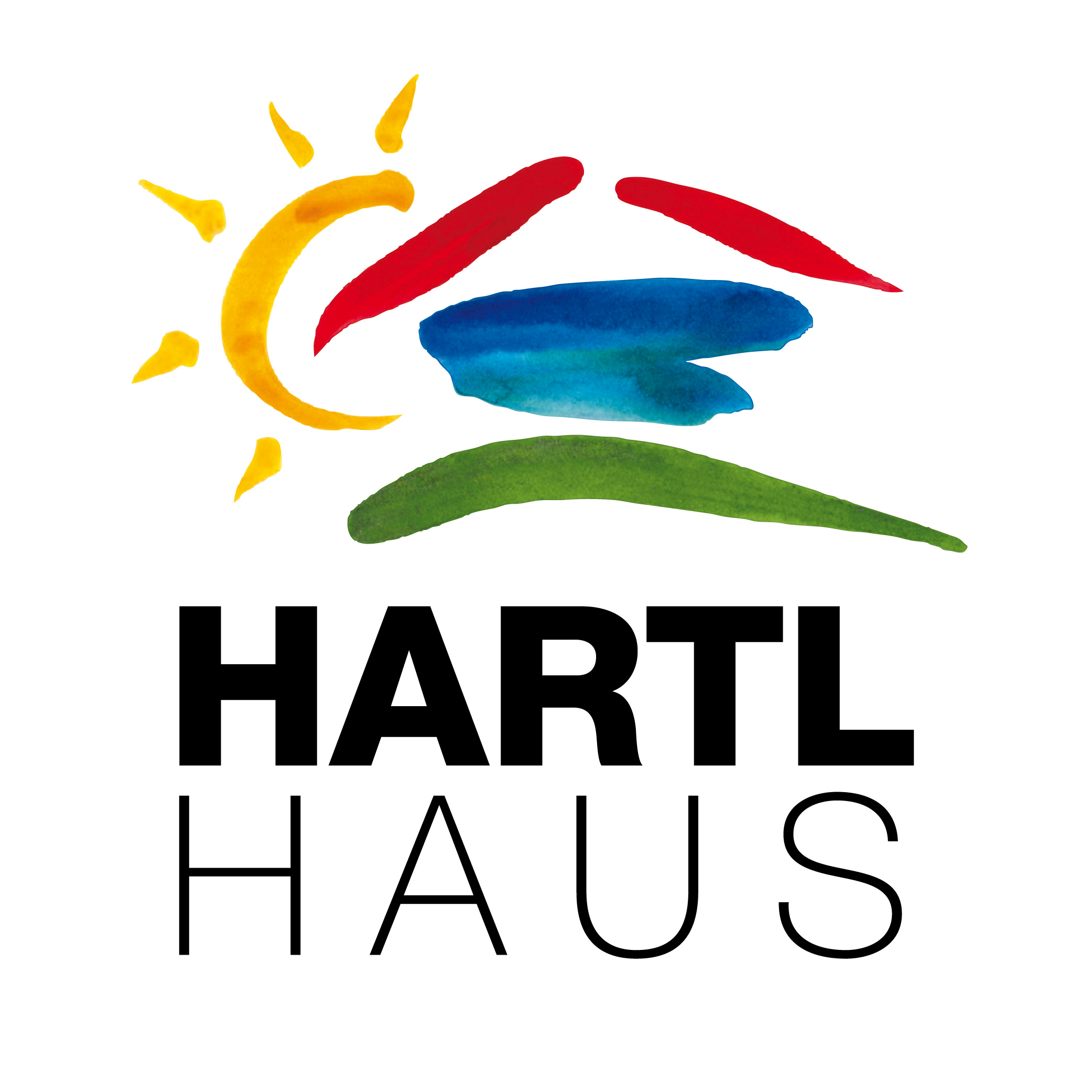 datei hartl haus logo rgb wikipedia. Black Bedroom Furniture Sets. Home Design Ideas