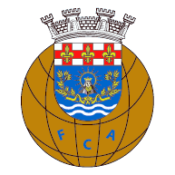 Fc Porto 3:0 Arouca
