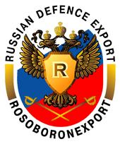 http://upload.wikimedia.org/wikipedia/de/archive/e/e2/20140505132557!Rosoboronexport_logo.png