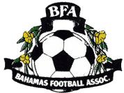 Bahamas FA.png