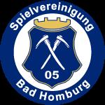 SpVggBadHomburg Logo.png