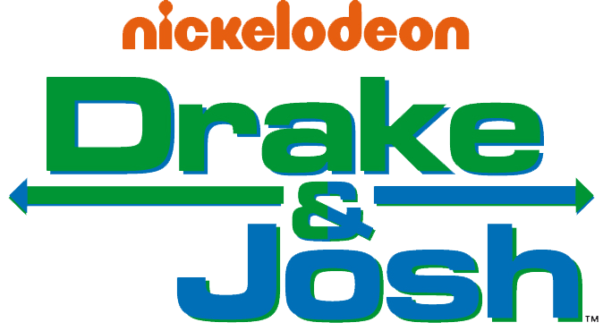 Frohe Weihnachten Drake Josh.Drake Josh Wikipedia