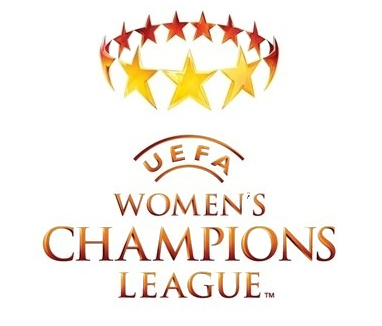 uefa women s champions league 2020 21 wikipedia uefa women s champions league 2020 21