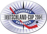 Deutschland Cup Austragungen Wikipedia