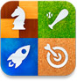 Game Center Icon.jpg