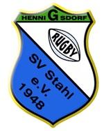 Stahl Hennigsdorf