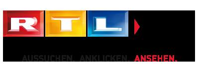 Rtl Now.De