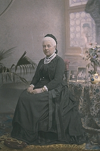 Marie Königin von Hannover.jpg