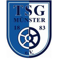 Tsg Münster