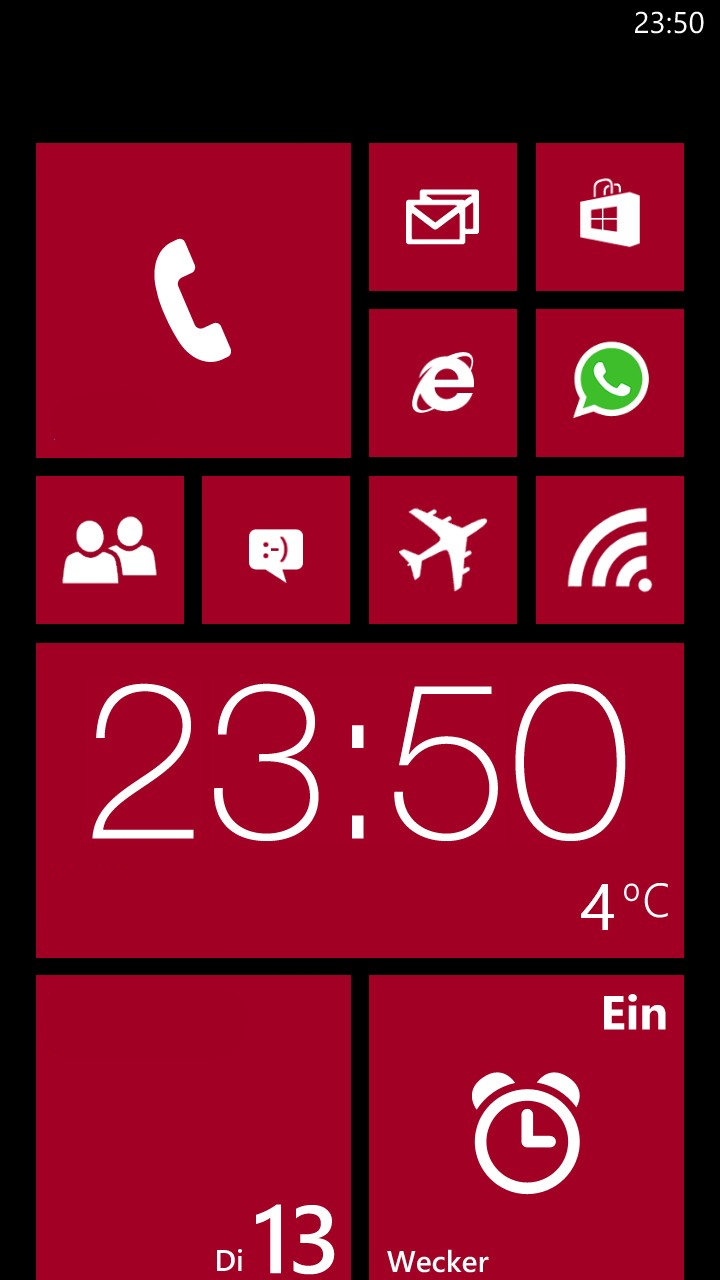 microsoft windows phone 8 wikipedia