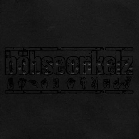 Schwarz Album Wikipedia