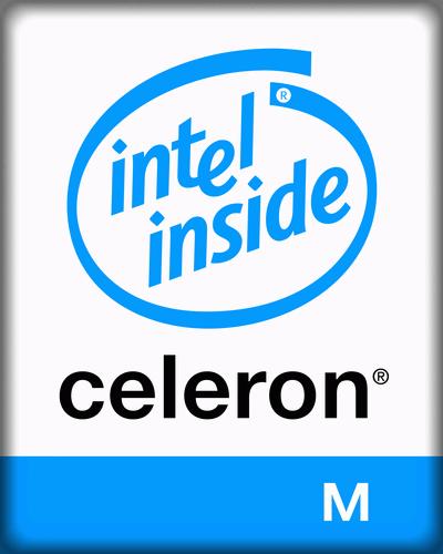 dateiintel celeron m logo altpng � wikipedia
