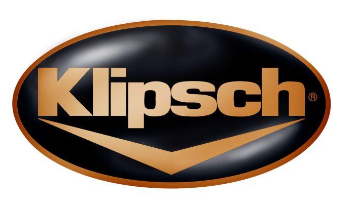 Klipsch Pa Speakers Good For Home Sp Eakers