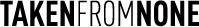 Tfn logo neu.jpg