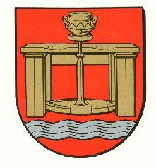 Oberode
