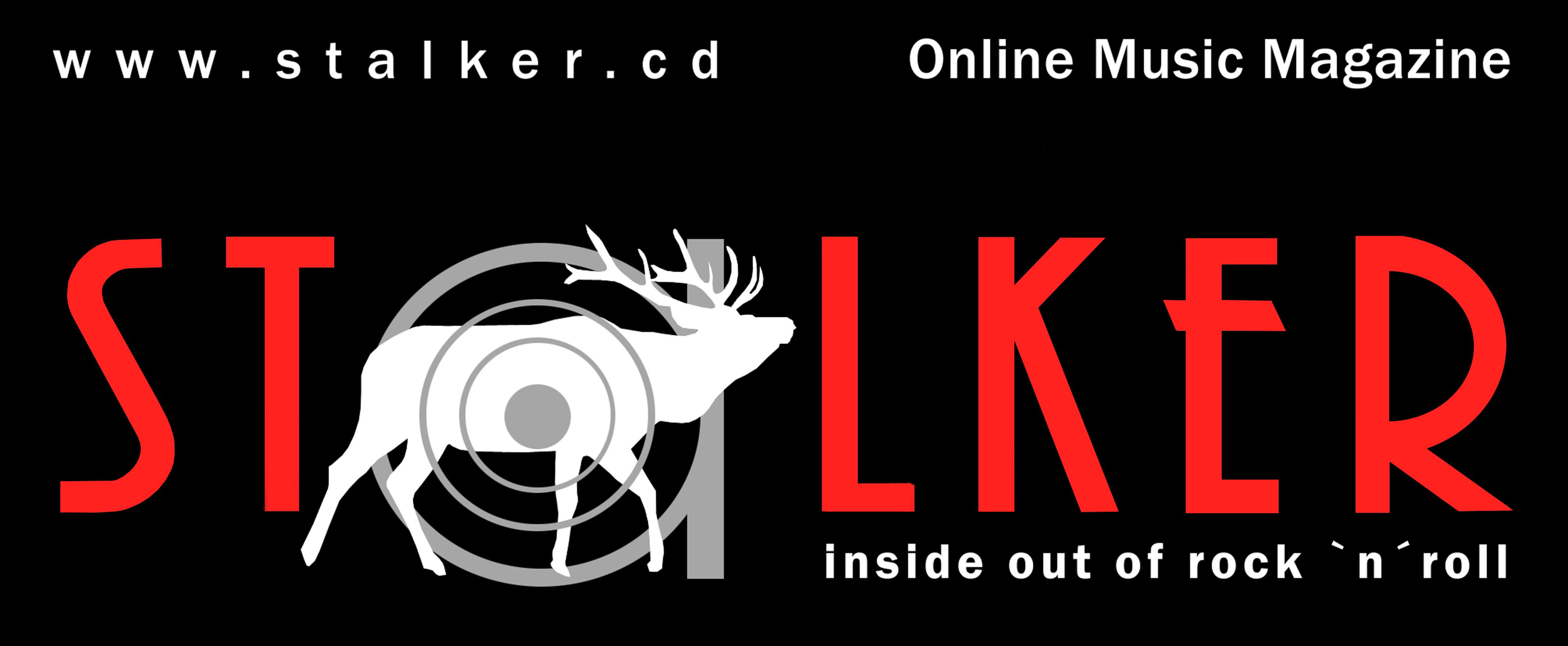 Datei:Stalker.cd Logo.jpg – Wikipedia: becuo.com/cd-logo-jpg