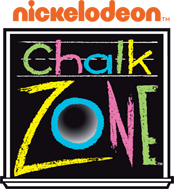 Chalk Zone.png