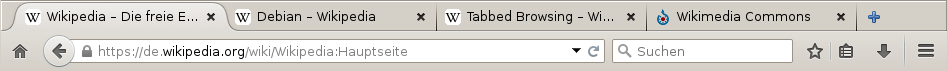Tabbed-browsing.PNG