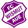 Aue FC Wismut.png