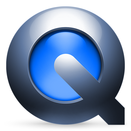 QuickTime – Wikipedia