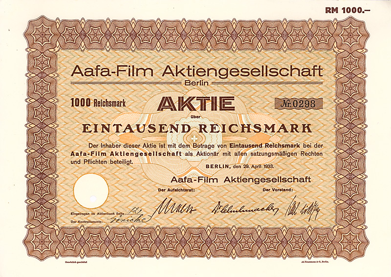 https://upload.wikimedia.org/wikipedia/de/b/b9/Aafa-Film_AG_1933_1000_RM.jpg