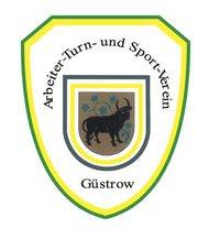 Atsv Güstrow