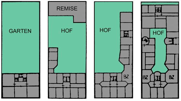 https://upload.wikimedia.org/wikipedia/de/b/b9/Mietshaus.jpg