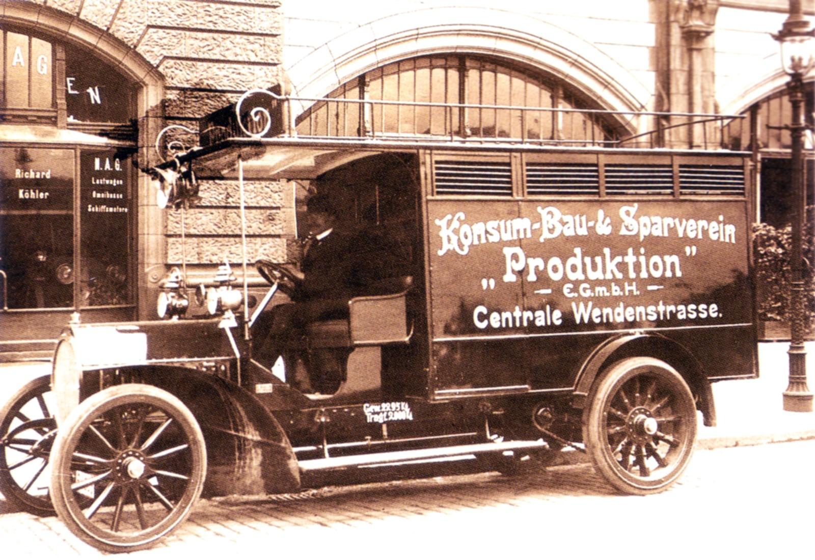 Portal:Auto und Motorrad/Typenbestimmung/Archiv – Wikipedia