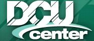 Logo des DCU Center