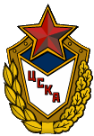 Cska Moskau