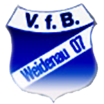 VfB Weidenau.png