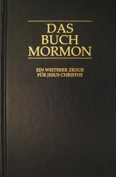 buch mormon wikipedia. Black Bedroom Furniture Sets. Home Design Ideas