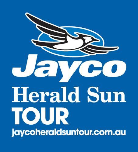 Jayco Herald Sun Tour Videos