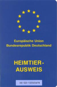 http://upload.wikimedia.org/wikipedia/de/b/be/EU-Heimtierausweis.jpg