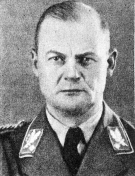 Erich Hagenmeyer Wikipedia