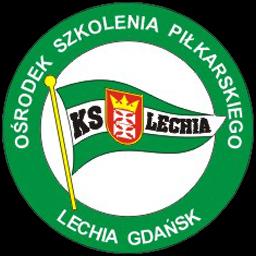 Lechia Gdańsk – Wikipedia