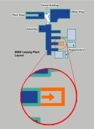 kammstruktur wikipedia. Black Bedroom Furniture Sets. Home Design Ideas