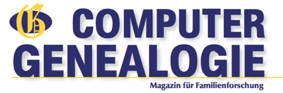 Computergenealogie-Logo ab 2011.png