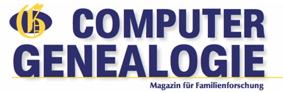 Computergenealogie-Logo ab 2011.png