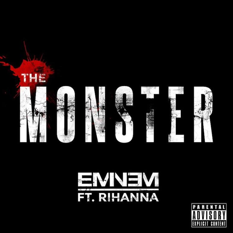 the marshall mathers lp 2 torrent