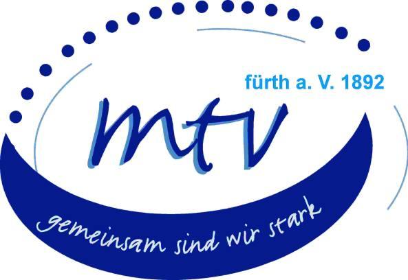 Fürth MTV.jpg